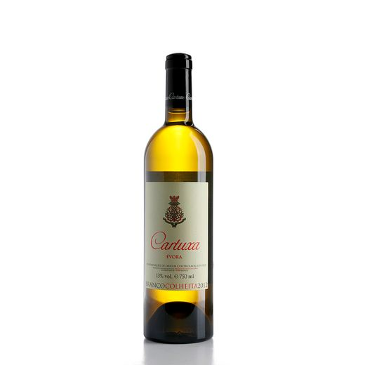 -295836-1-vinho-cartuxa_evora_2012-
