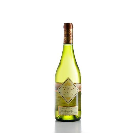 -310206-1-vinho-veo_grande_reserva_chardonnay_2012-