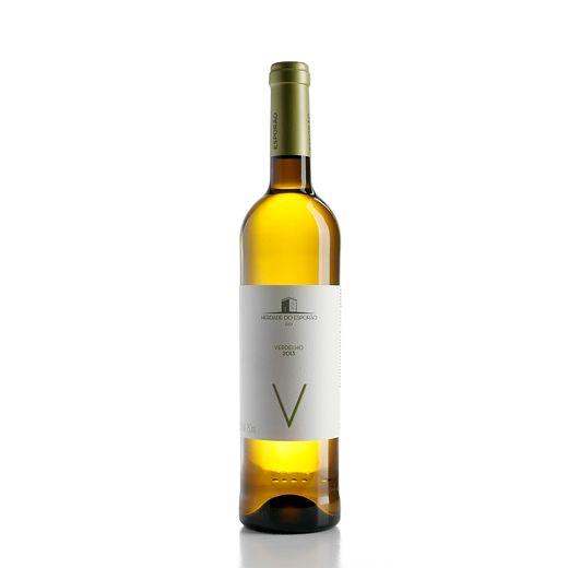 -303996-1-vinho-v_verdelho_2013-