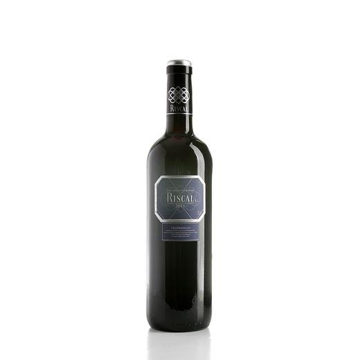 -305626-1-vinho-riscal_tempranillo_2011-