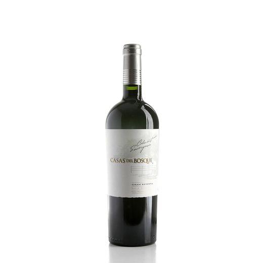 -307071-1-vinho-casas_del_bosque_gran_reserva_cabernet_sauvignon_2010-