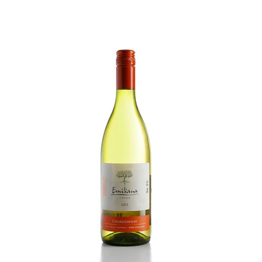 -307110-1-vinho-emiliana_chardonnay_2013-