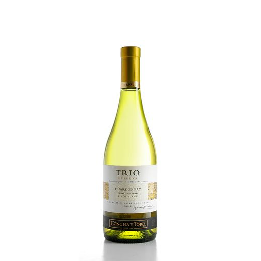 -307749-1-vinho-trio_reserva_chadonnay_2012-