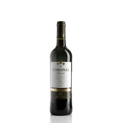 -310223-1-vinho-coronas_tempranillo_2011-