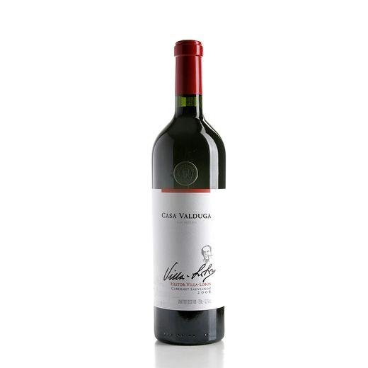 -314049-1-vinho-villa_lobos_cabernet_sauvignon_2008-