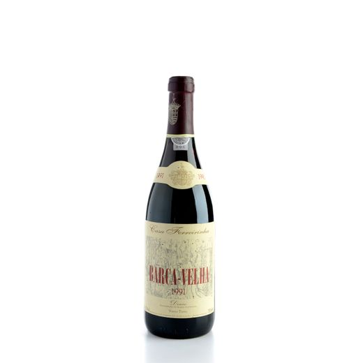 -315983-1-vinho-barca_velha_1991-