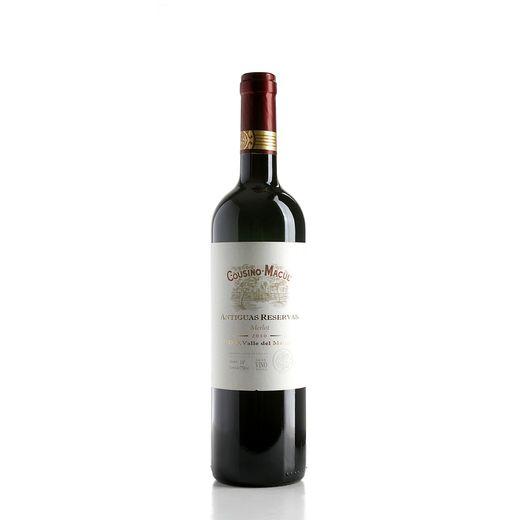 -316660-1-vinho-antiguas_reservas_merlot_2010-
