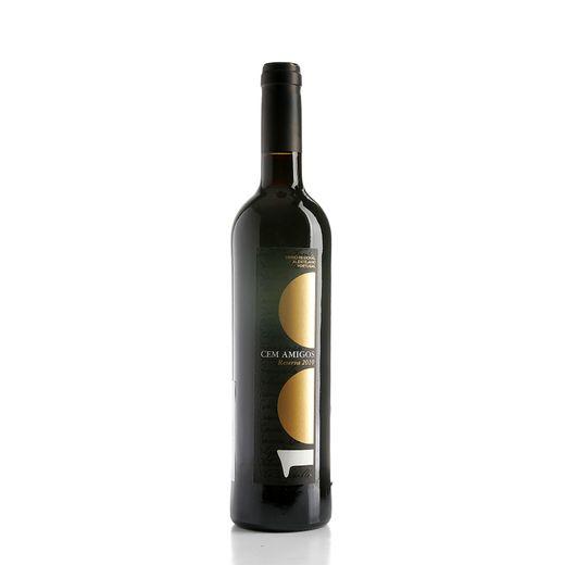 -316401-1-vinho-cem_amigos_reserva_2010-