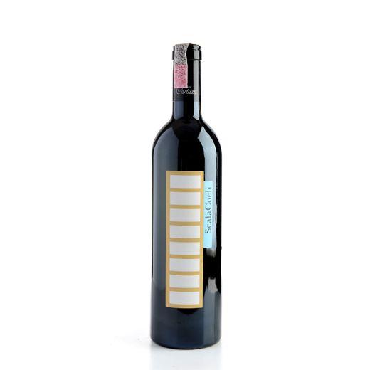 -316927-1-vinho-scala_coeli-
