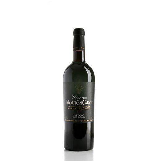 -317708-1-vinho-mouton_cadet_medoc_reserve_2011-