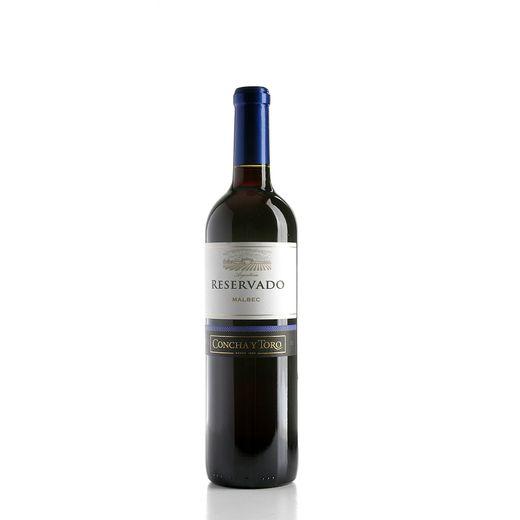 -318033-1-vinho-concha_y_toro_reservado_malbec_2012-
