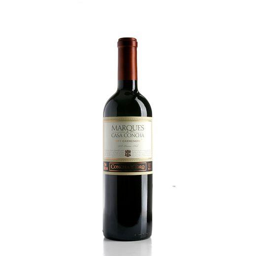 -319350-1-vinho-marques_de_casa_concha_carmenere_2011-