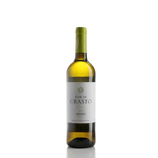 -319632-1-vinho-flor_de_crato_2013-
