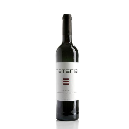 -320629-1-vinho-materia_2012-