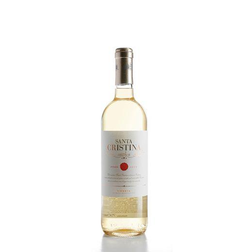 -320536-1-vinho-santa_cristina_2012-
