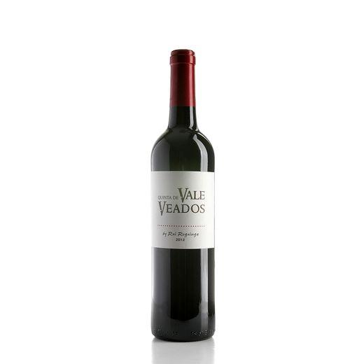 -321346-1-vinho-quinta_de_vale_veados_2012-