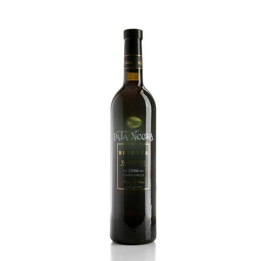 -321519-1-vinho-pata_negra_reserva_tempranillo_2006-
