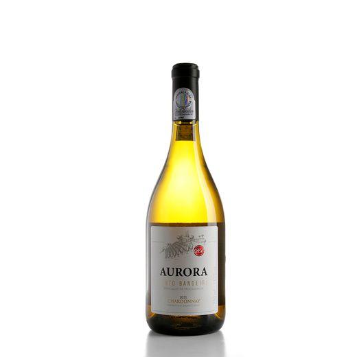 -322528-1-vinho-aurora_pinto_bandeira_chardonnay_2011-