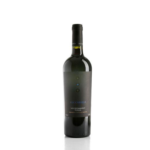 -325064-1-vinho-luccarelli_negroamaro_puglia-
