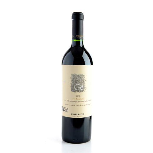 -325096-1-vinho-ge_organico_2010-