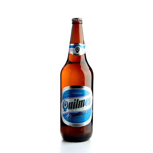 -308678-cerveja-quilmes_imported-