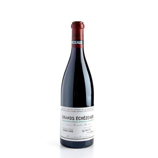 -328594-1-vinho-romanee_grands_echezeaux_2009-