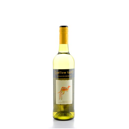 yellow-tail-chardonnay-2013
