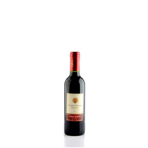 santa-helena-reservado-cabernet-sauvignon