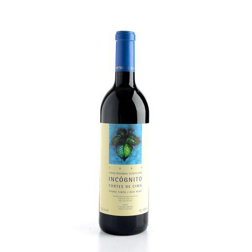 vinho-incognito_2009-
