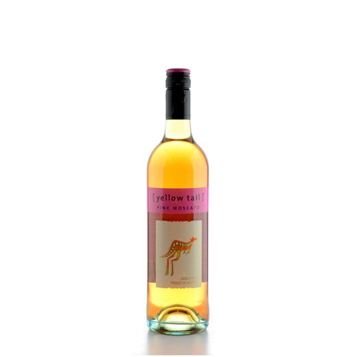-323602--yellow-tail-pink-moscato