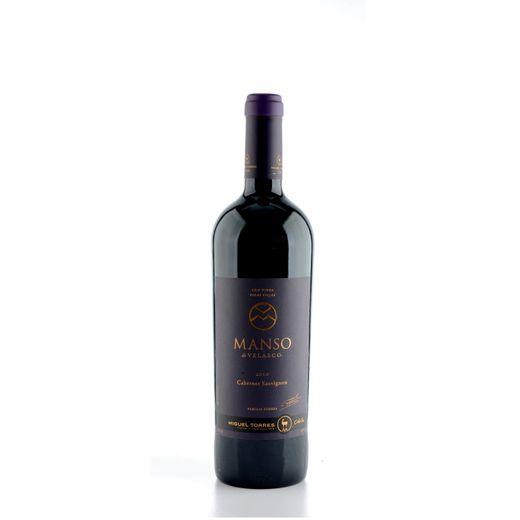 -311248--manso-de-velasco-cabernet-sauvignon-2010