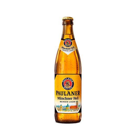 paulaner-original-munchner-hell-500ml