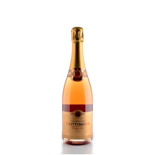 -322557--champagne-taittinger-rose