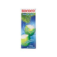 sococo_agua