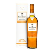 whisky-the-macallan-amber-700ml
