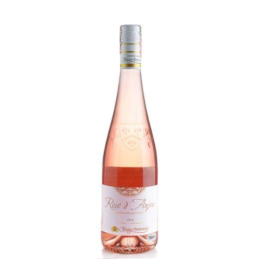 remy-pannier-rose-anjou