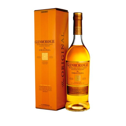 whisky-glenmorangie-original-single-malt