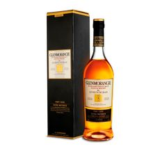 glenmorangie-the-quinta-ruban-12-year-old-single-malt-scotch-whisky-1