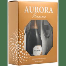 aurora-kit-espumante-prosecco