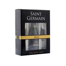 81024_Espumante_Saint_Germain_Brut_750_ml_-_2_Tacas_-kit-