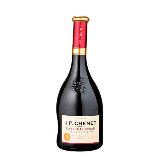 Vinho-JP-Chenet-Cabernet-Syrah