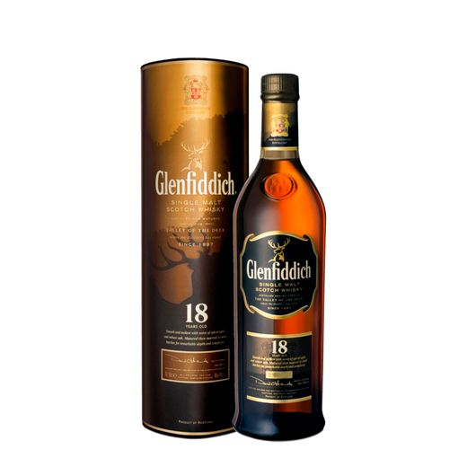 whisky-the-glenfiddich--18-anos-single-malt-1