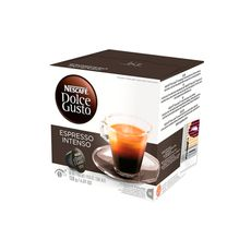 Nescafe-espresso-intenso-1