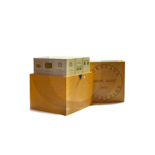 colecao-bourdeaux-duclot-2002-2