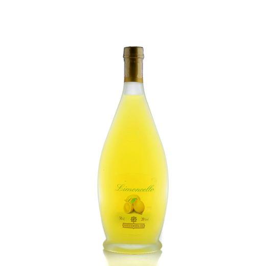 licor-Franciscano-Limincello