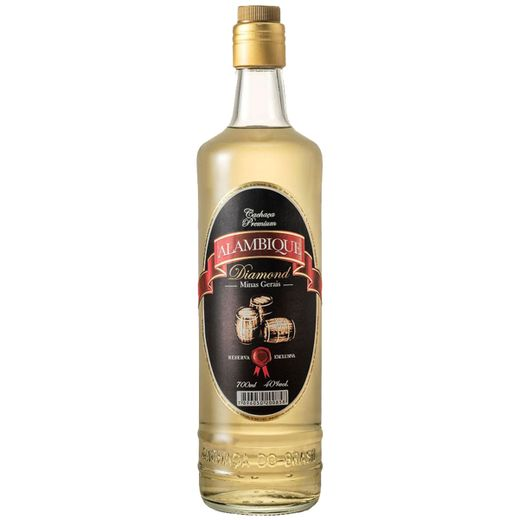 11088_Cachaca_Alambique_Diamond_Premium_700_ml