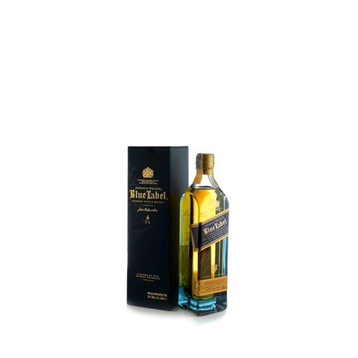 whisque-Blue-Label-200ml