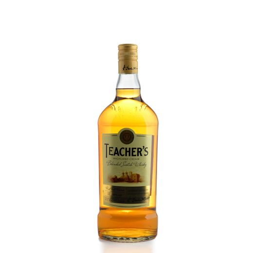 whisky-Teacher-s