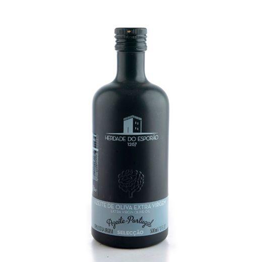 Azeite-esporao-seleccao-500ml