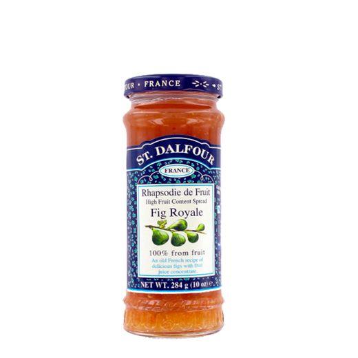 geleia-daulfour-de-figo